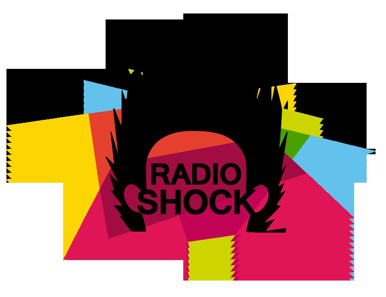 logo_radio_shock